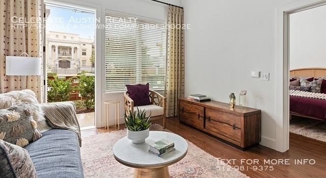 3 Bedrooms, Central Dallas Rental in Dallas for $3,320 - Photo 2