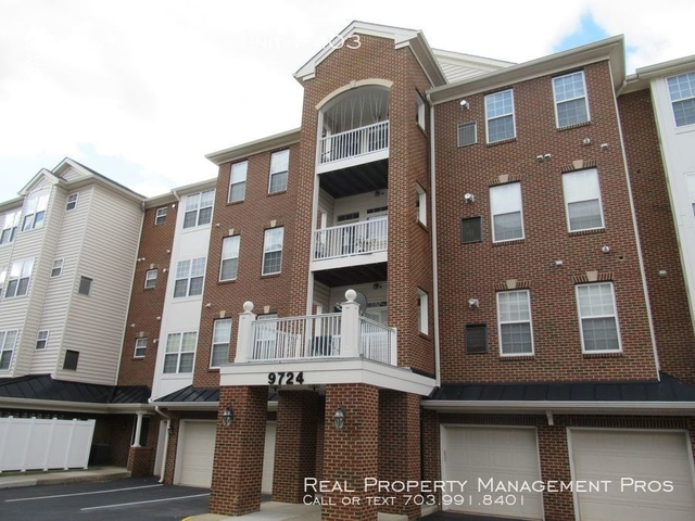 2 Bedrooms, Bloom Crossing Rental in Washington, DC for $1,750 - Photo 1