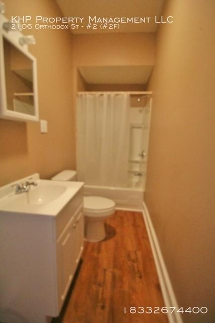 Studio, Frankford Rental in Philadelphia, PA for $675 - Photo 2