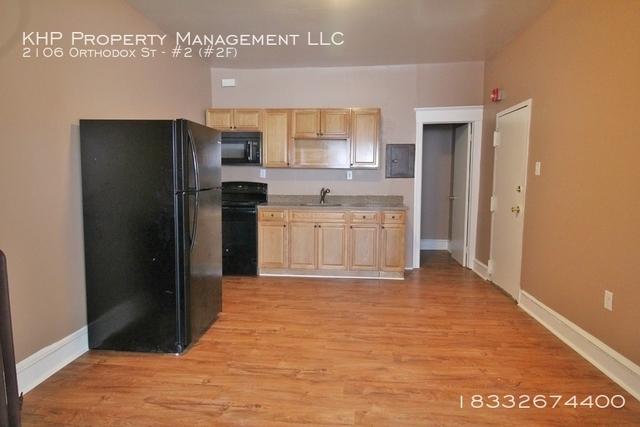 Studio, Frankford Rental in Philadelphia, PA for $675 - Photo 1