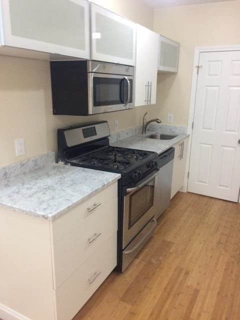 3 Bedrooms, Jeffries Point - Airport Rental in Boston, MA for $2,750 - Photo 2