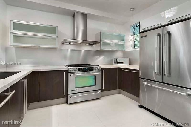 2 Bedrooms, Flamingo - Lummus Rental in Miami, FL for $3,350 - Photo 2