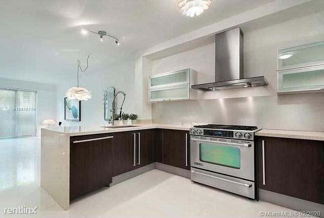 2 Bedrooms, Flamingo - Lummus Rental in Miami, FL for $3,350 - Photo 1