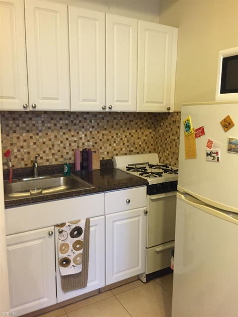 1 Bedroom, Washington Square West Rental in Philadelphia, PA for $1,220 - Photo 1