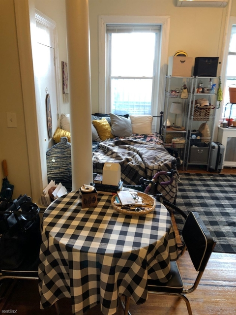1 Bedroom, Washington Square West Rental in Philadelphia, PA for $1,220 - Photo 2