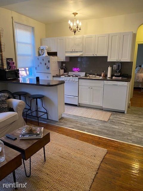 1 Bedroom, Fitler Square Rental in Philadelphia, PA for $1,375 - Photo 1