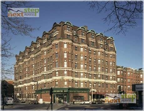 2 Bedrooms, Fenway Rental in Boston, MA for $3,550 - Photo 1