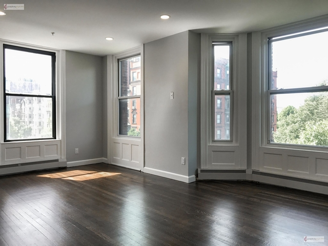 2 Bedrooms, Back Bay West Rental in Boston, MA for $3,550 - Photo 1