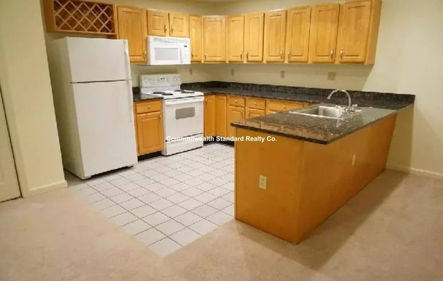 2 Bedrooms, West Fens Rental in Boston, MA for $2,750 - Photo 1
