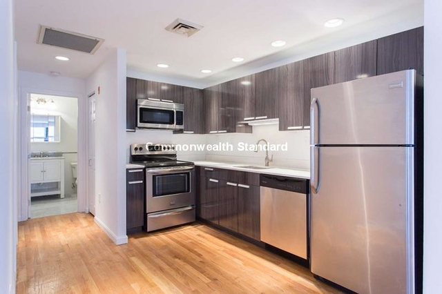1 Bedroom, West Fens Rental in Boston, MA for $2,975 - Photo 1