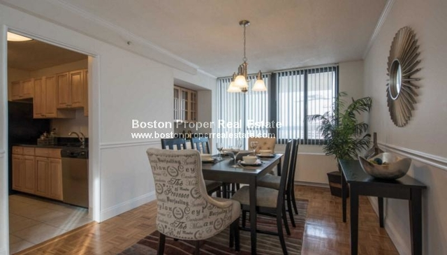 1 Bedroom, West End Rental in Boston, MA for $2,795 - Photo 2
