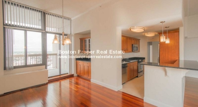1 Bedroom, West End Rental in Boston, MA for $2,795 - Photo 1