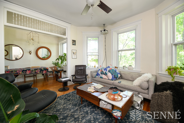 3 Bedrooms, Cambridgeport Rental in Boston, MA for $3,950 - Photo 2