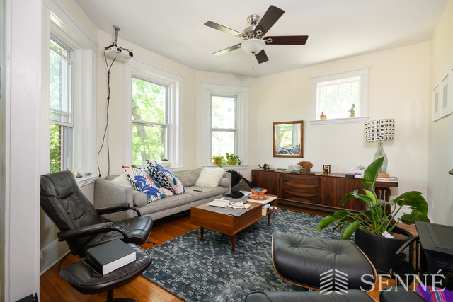 3 Bedrooms, Cambridgeport Rental in Boston, MA for $3,950 - Photo 1