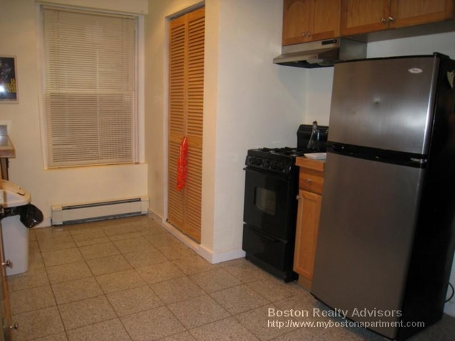 2 Bedrooms, North End Rental in Boston, MA for $2,850 - Photo 2
