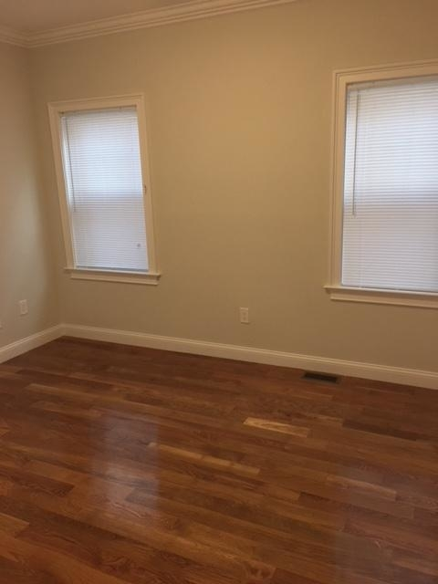 3 Bedrooms, Hyde Square Rental in Boston, MA for $3,645 - Photo 2