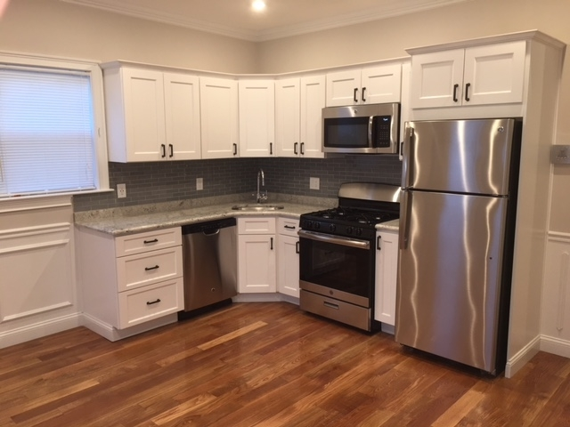 3 Bedrooms, Hyde Square Rental in Boston, MA for $3,645 - Photo 1