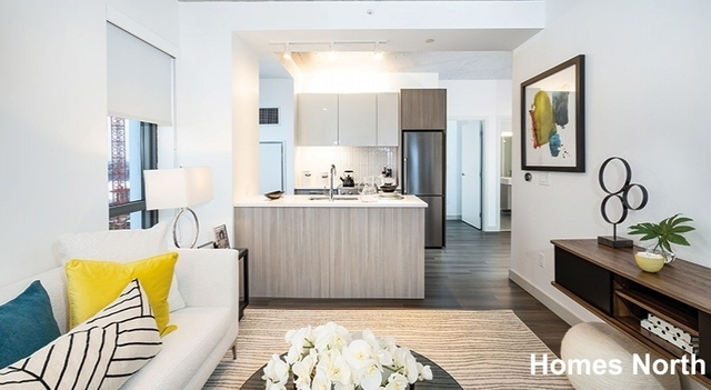 1 Bedroom, Kendall Square Rental in Boston, MA for $3,460 - Photo 2