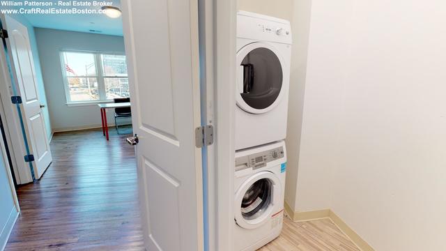 1 Bedroom, Malden Center Rental in Boston, MA for $2,495 - Photo 2