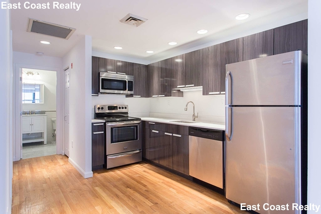 2 Bedrooms, West Fens Rental in Boston, MA for $3,550 - Photo 2