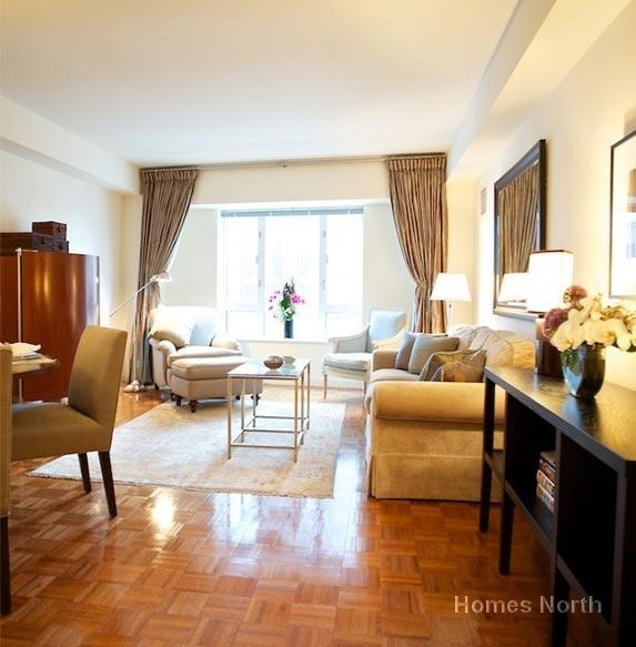 1 Bedroom, Prudential - St. Botolph Rental in Boston, MA for $4,700 - Photo 2