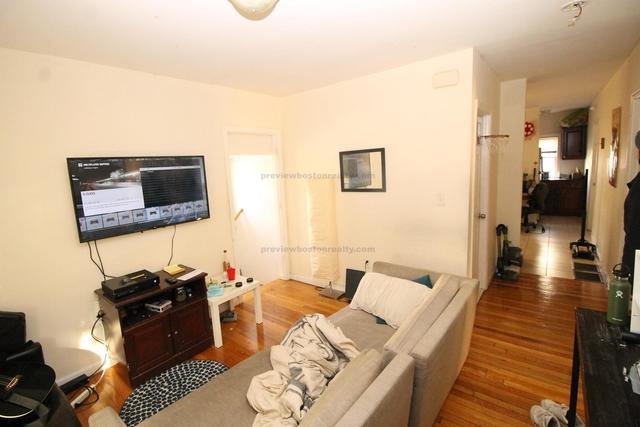 5 Bedrooms, Allston Rental in Boston, MA for $4,500 - Photo 2