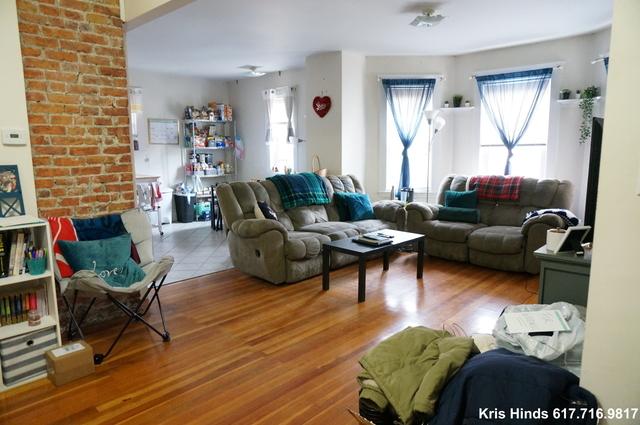 3 Bedrooms, Oak Square Rental in Boston, MA for $2,775 - Photo 2