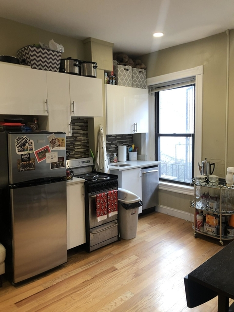 2 Bedrooms, Beacon Hill Rental in Boston, MA for $2,800 - Photo 1