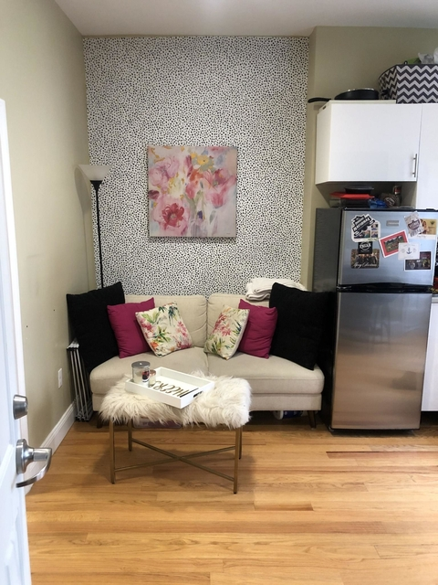 2 Bedrooms, Beacon Hill Rental in Boston, MA for $2,800 - Photo 2