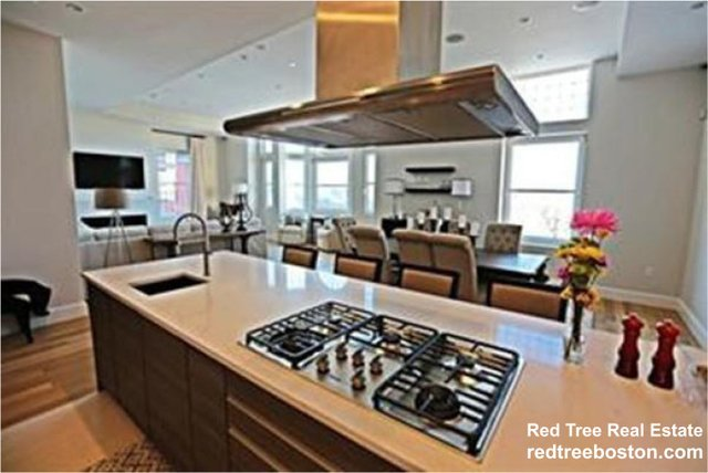 3 Bedrooms, Beacon Hill Rental in Boston, MA for $9,000 - Photo 1