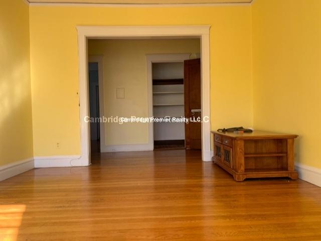 1 Bedroom, Neighborhood Nine Rental in Boston, MA for $2,390 - Photo 1