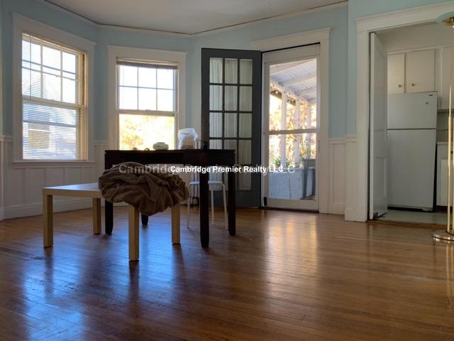 1 Bedroom, Neighborhood Nine Rental in Boston, MA for $2,390 - Photo 2