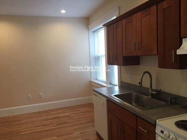 2 Bedrooms, Mission Hill Rental in Boston, MA for $2,495 - Photo 2