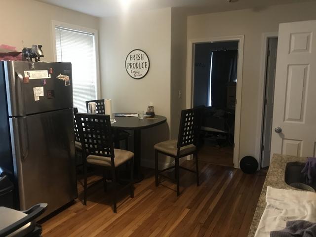 2 Bedrooms, Central Maverick Square - Paris Street Rental in Boston, MA for $2,300 - Photo 1