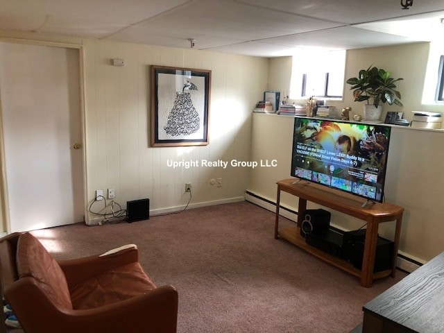 1 Bedroom, Jamaica Central - South Sumner Rental in Boston, MA for $1,625 - Photo 2