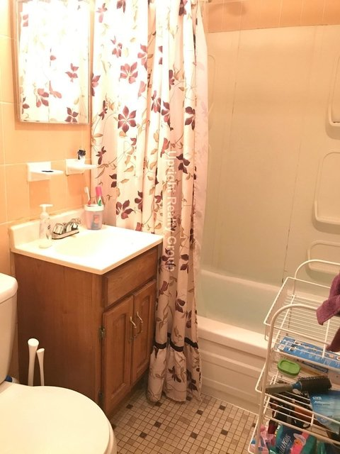 1 Bedroom, Jamaica Central - South Sumner Rental in Boston, MA for $1,625 - Photo 1