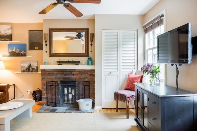 1 Bedroom, Bay Village Rental in Boston, MA for $2,495 - Photo 1