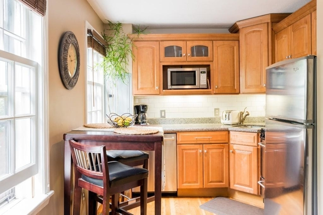 1 Bedroom, Bay Village Rental in Boston, MA for $2,495 - Photo 2