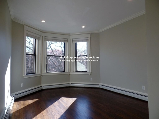 1 Bedroom, West Fens Rental in Boston, MA for $2,695 - Photo 2