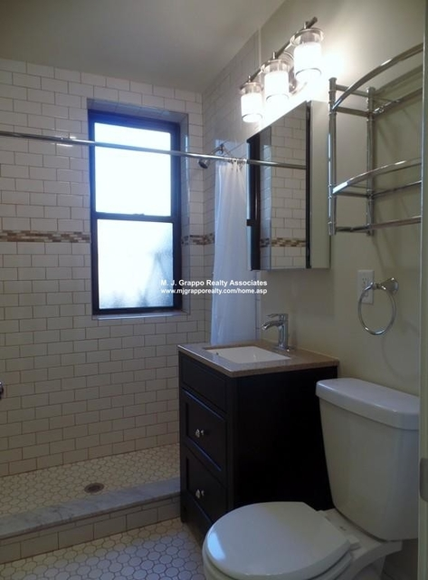 1 Bedroom, West Fens Rental in Boston, MA for $2,695 - Photo 1