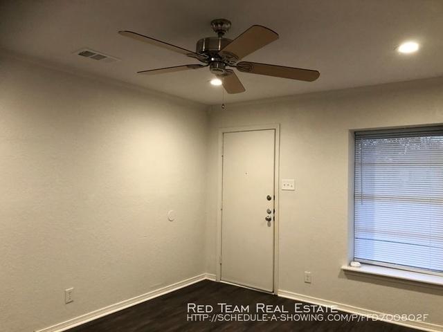 3 Bedrooms, Ridglea North Rental in Dallas for $1,250 - Photo 1