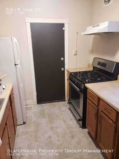 3 Bedrooms, Haddington Rental in Philadelphia, PA for $1,200 - Photo 2