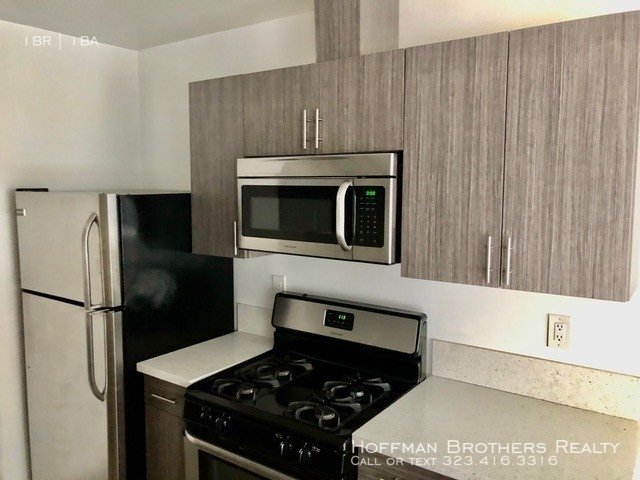 1 Bedroom, Highland Park Rental in Los Angeles, CA for $1,795 - Photo 2