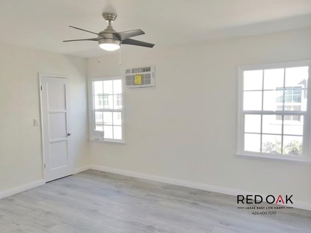 1 Bedroom, Park Mesa Heights Rental in Los Angeles, CA for $1,695 - Photo 1