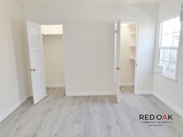 1 Bedroom, Park Mesa Heights Rental in Los Angeles, CA for $1,695 - Photo 2