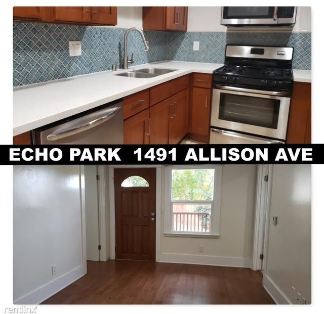 2 Bedrooms, Angelino Heights Rental in Los Angeles, CA for $2,850 - Photo 1