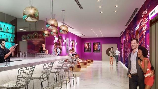 1 Bedroom, Miami Financial District Rental in Miami, FL for $3,500 - Photo 1