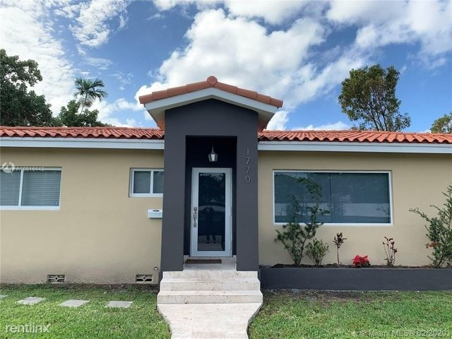 4 Bedrooms, Athens Rental in Miami, FL for $3,650 - Photo 2