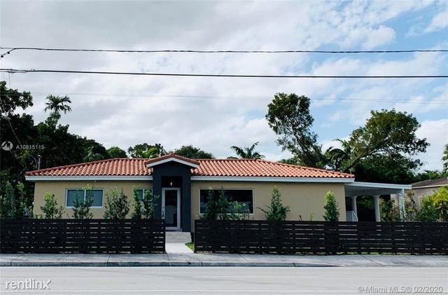 4 Bedrooms, Athens Rental in Miami, FL for $3,650 - Photo 1