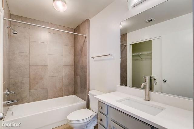 1 Bedroom, Downtown Houston Rental in Houston for $1,400 - Photo 2